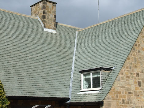 Finished_roof_cleaning_leeds