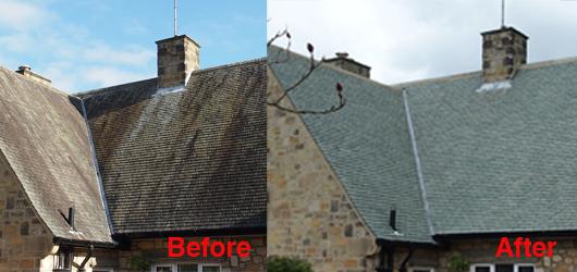 Roof_cleaning_Harrogate