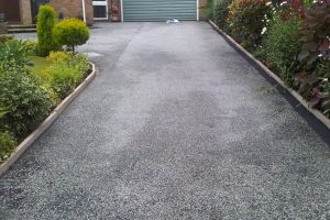 tarmac cleaning leeds