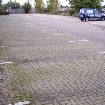 Car parks (5)