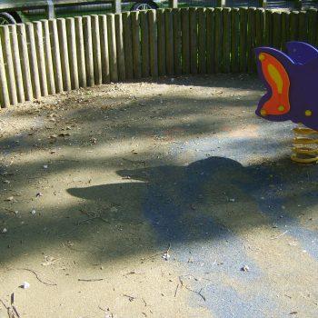 Playground clean (2)