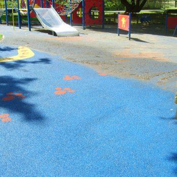 Playground clean (5)