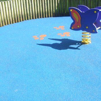 Playground clean (6)