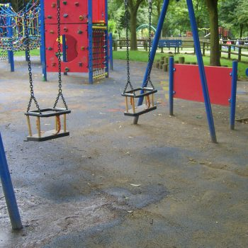Playground clean (8)
